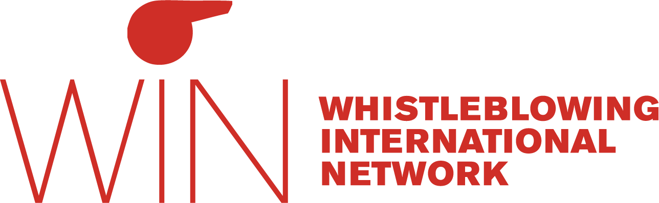 """Το R·U """"country editor"""" για την Ελλάδα στο ευρωπαϊκό δίκτυο προστασίας των whistleblowers"""