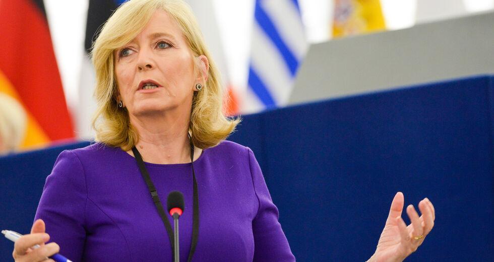 Η αδιαφάνεια στο Συμβούλιο της Ε.Ε. πλήττει τις ελευθερίες των πολιτών