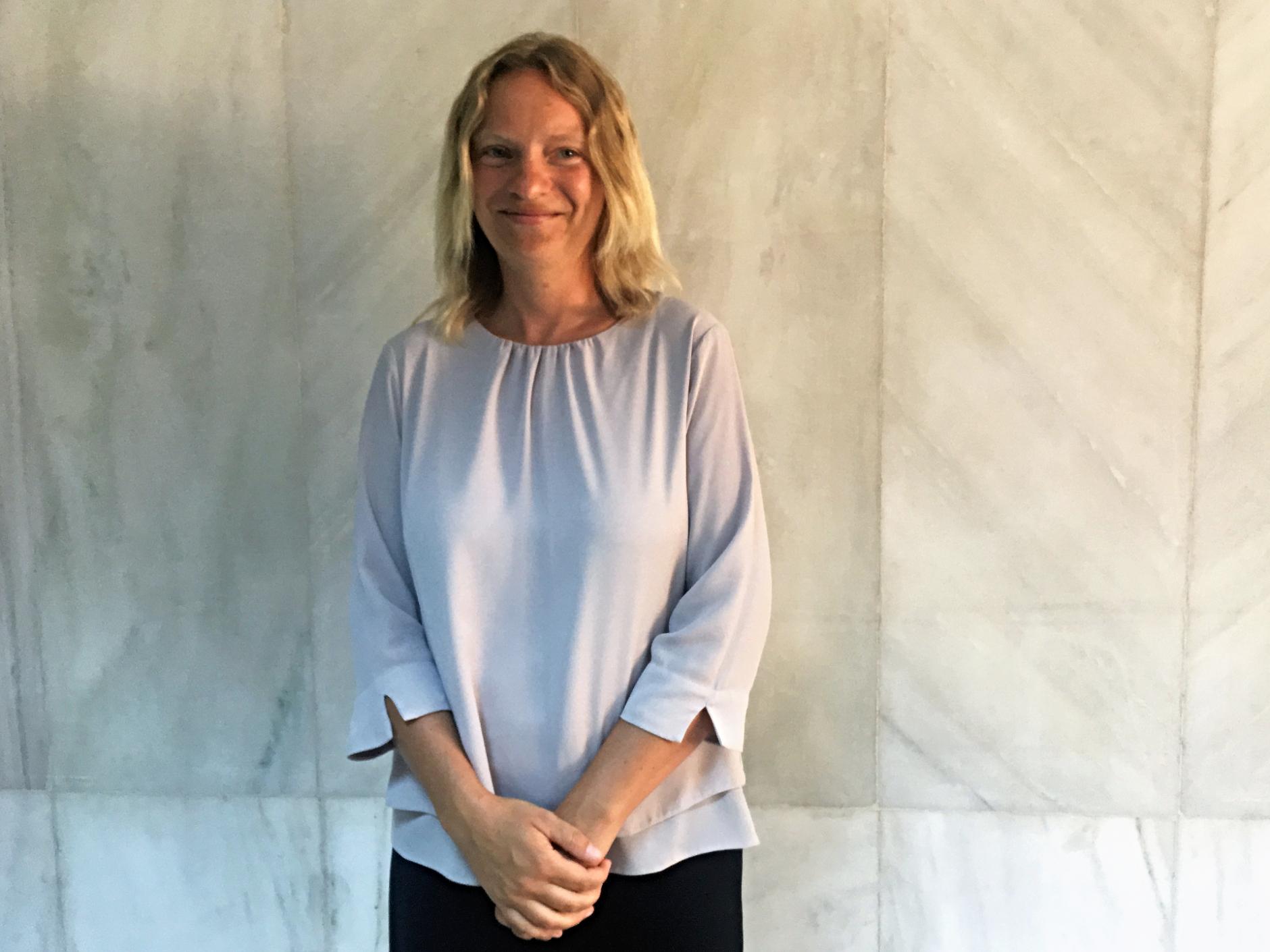 Το χάπι εντ ακόμα αργεί για τη whistleblower Μαρία Εφίμοβα