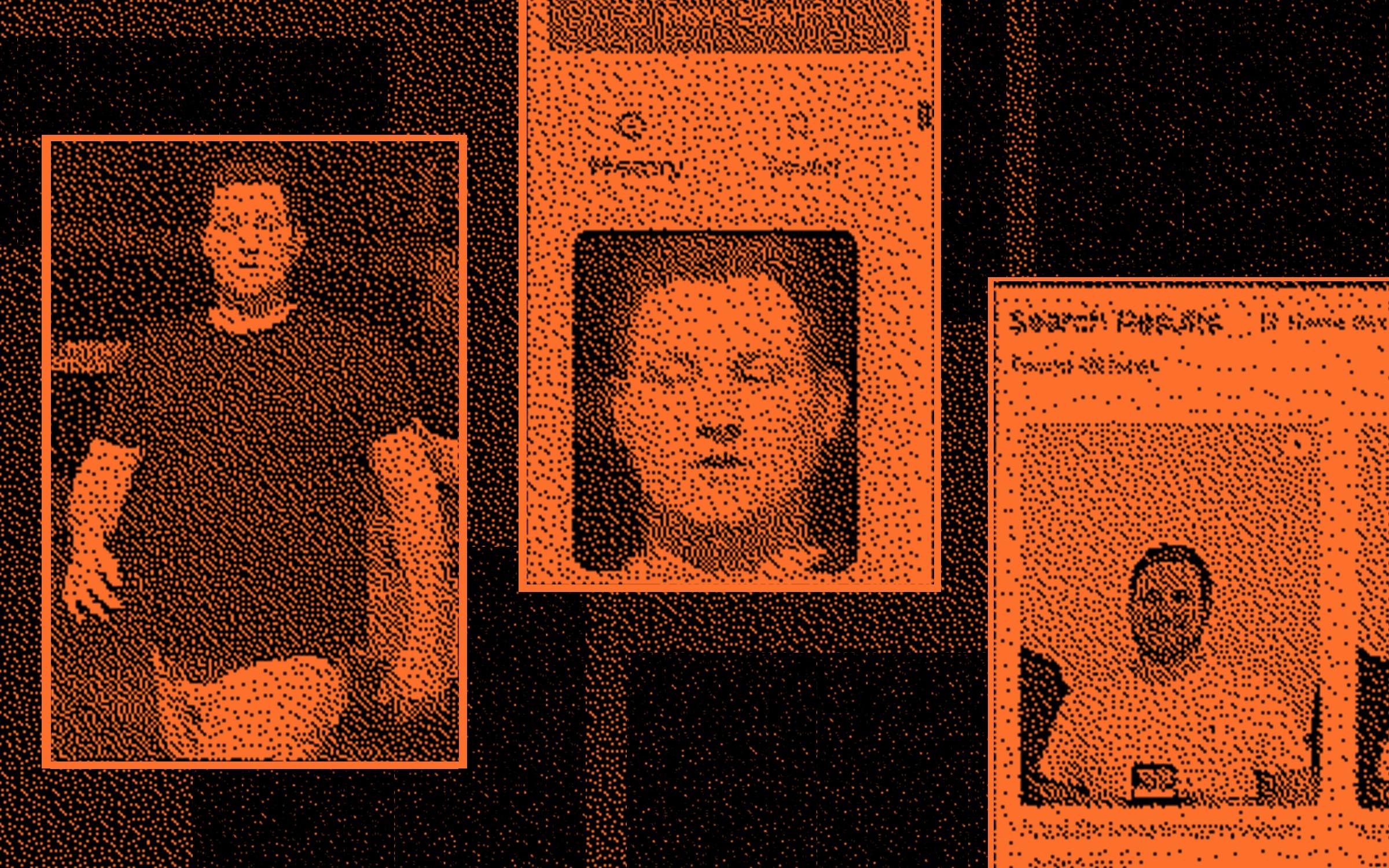 Παρακολουθώντας την εταιρεία που μας παρακολουθεί: Privacy International, Hermes Center, Homo Digitalis και noyb εναντίον της Clearview ΑΙ