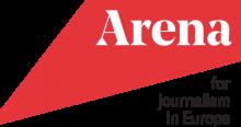 Arena 01