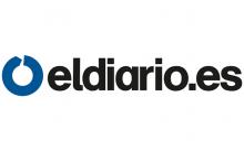 ElDiario 01