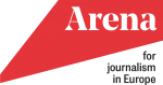 Journalismarena_logo