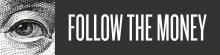follow the money 03