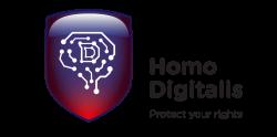 homodigitalis_logo